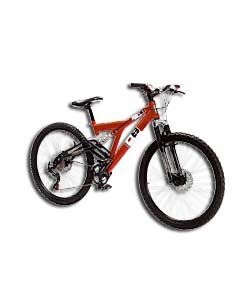bike wiring diagrams free download with Mountain Bike Suspension on Watch as well Coolster 125cc Wiring Diagram in addition Old Racing Motorcycles further Can Am Clutch Diagram additionally Wiring Diagram Motorcycle Engine.