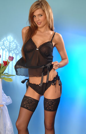 http://www.comparestoreprices.co.uk/images/di/diamont-mrs-babydoll-gift-set-by-diamont.jpg