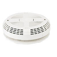 DICONandtrade; Dicon Photo Optical Mains Smoke Alarm product image
