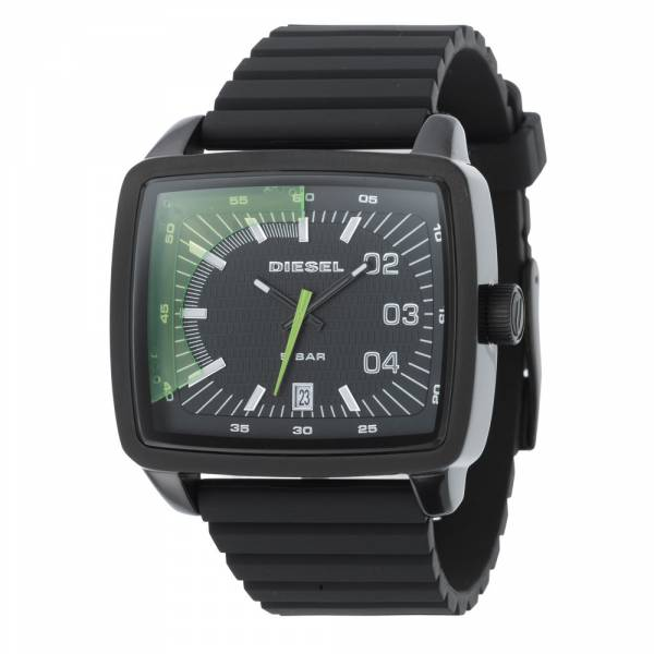 Buy Mens Watches Online at