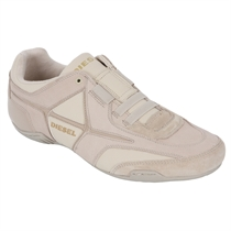shoes diesel trakkers kodiar tra - cheap offers, reviews & compare prices