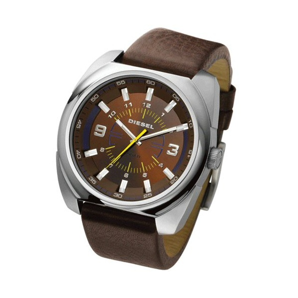 Cheap Diesel Watches Men's