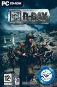 Digital Jesters D-Day PC
