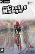 Digital Jesters Pro Cycling Manager 2005 PC