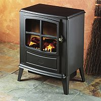 cheap electric cheap electric stove fires. Black Bedroom Furniture Sets. Home Design Ideas