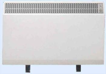 dimplex cxl storage heater manual