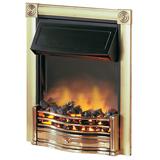 dimplex eco column heater instructions