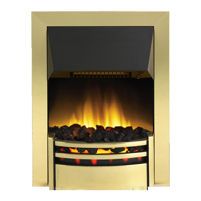 Dimplex Heaters Reviews