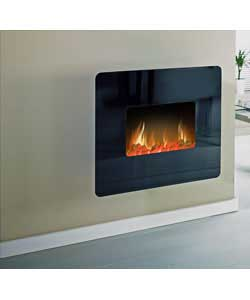 Best Natural Gas Wall Heaters 2010
