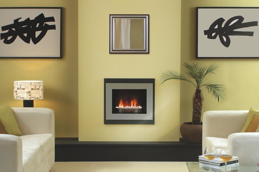 Pic-A-Watt Electric Wall Heater (King Electric)