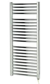 radiator towel rail