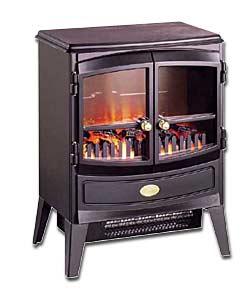 Una Mirada Del Hombre Dimplex Electric Fireplaces Prices