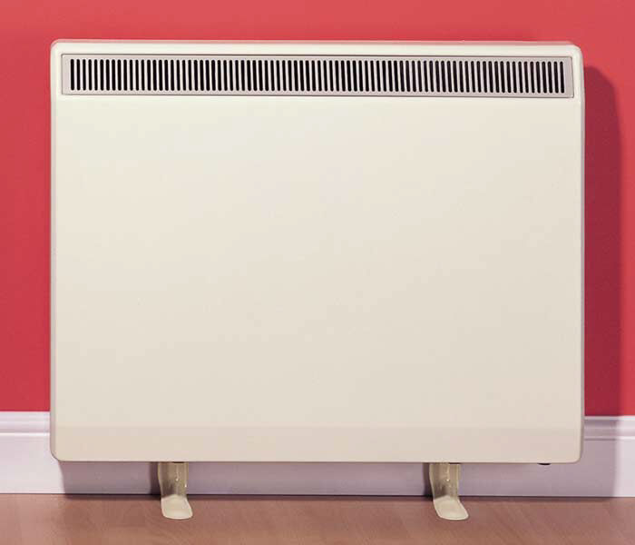 Dimplex Xls24n Heater Review Compare Prices Buy Online