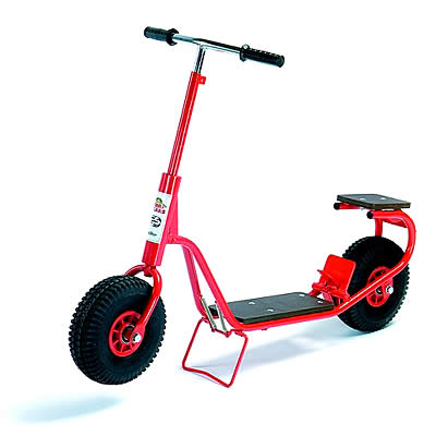 Cheap Mopeds on Cheap Dino Cars Scooters Reviews   Compare Prices