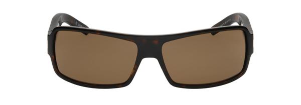 975f8e2003 Black Tie 49 s Sunglasses `Black Tie 49 s