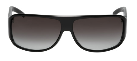 8b6aadafe9 Black Tie 86 S Sunglasses `Black Tie 86 S
