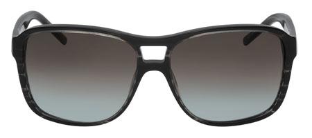 ebcaaf346e Black Tie 91 S Sunglasses `Black Tie 91 S