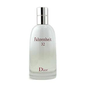 fahrenheit eau de toilette spray 30ml mens fragrance