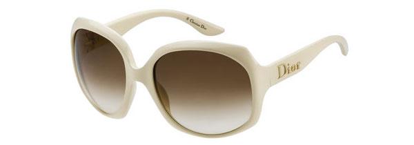 Joe Boxer Eyeglass Frames : JOE BOXER EYE GLASSES Glass Eye