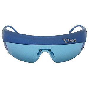 dior-golf-wq9-mv