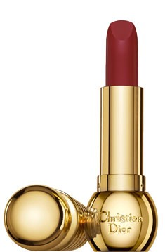 IFIC Grand Bal High Fashion Lipstick