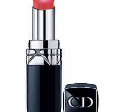 The freshest  most protective  easy-wearing and complementary of Rouge Dior products. No need to choose between lipcare and makeup  in one stroke lips blush with a wet dew-like shine  gorged with nourishing protective lipcare.     10 times richer in  - CLICK FOR MORE INFORMATION
