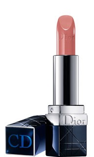 ROUGE NUDE Lipstick 3.5g