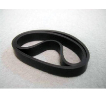 Compatible Belts (x2) H2562