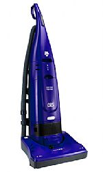 Image Result For Hepa Vaccuum