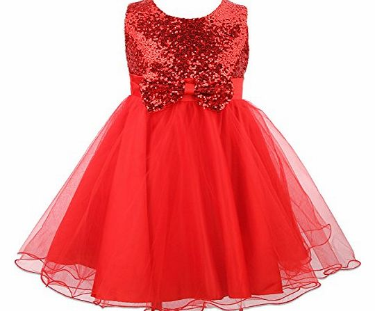 Bridesmaid party christening christmas dress age 2 12 years 3 4years