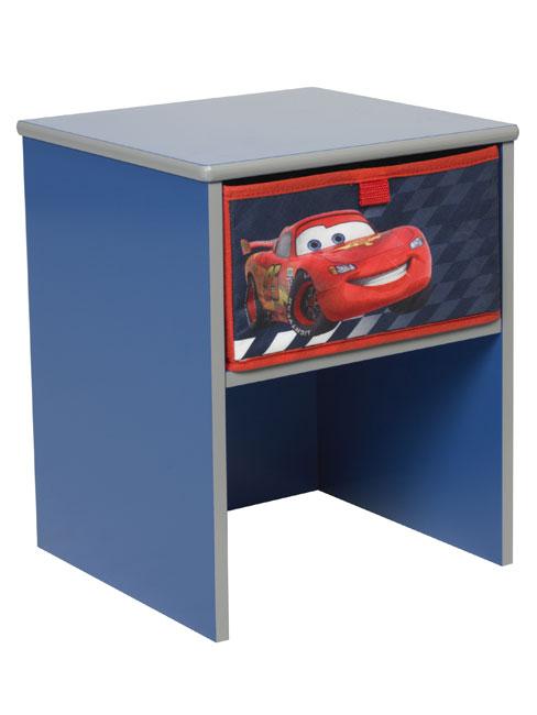 Disney Bedroom Furniture Reviews