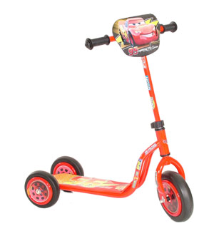 Scooter Stores on Cars Scooters Reviews   Cheap Offers  Reviews   Compare Prices