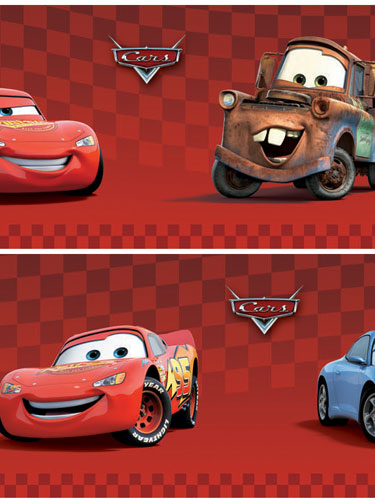 Desktop Car Wallpaper