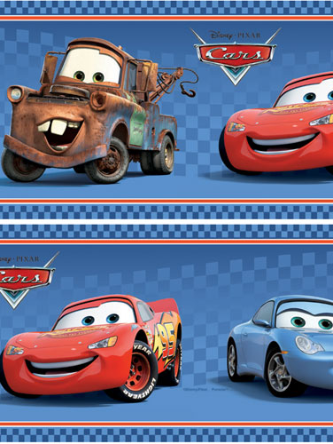 pixar characters wallpaper. pixar cars characters.