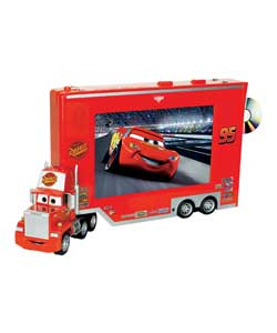 rca remote control cars with Disney Cars Lcd Tv With Integrated Dvd Player on Roku Remote Control Buttons in addition Tv Remote Control in addition KSC SW11 besides Deh X3850ui further Disney Cars Lcd Tv With Integrated Dvd Player.