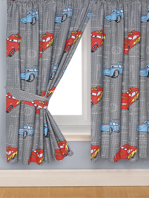 Car Window Curtain, Buy Car Window Curtain