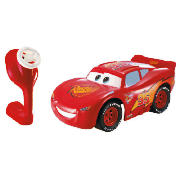 Cars My First Lightning McQueen.