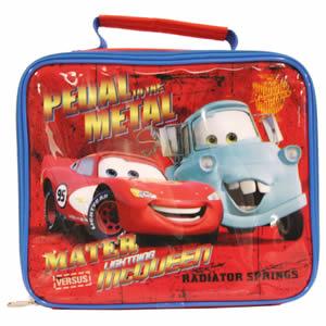 Disney Childrens Bags Reviews