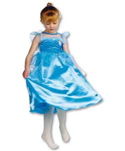 Disney Princess Dress up - Play Disney Princess Dress up Online