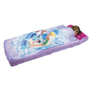 Faires Junior ReadyBed