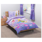 Fairies Duvet Set NEW