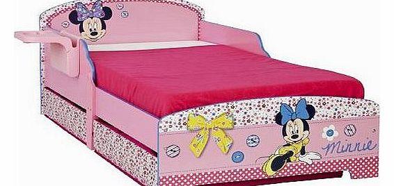 Disney Childrens Furniture Reviews