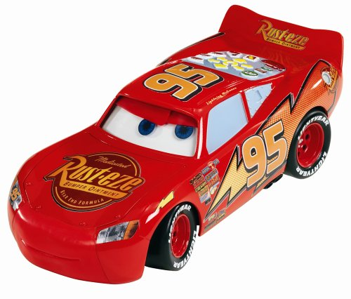 pixar cars pictures. Disney Pixar Cars Fast Talkin
