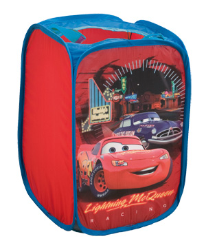 Pixar Cars Pop Tidy