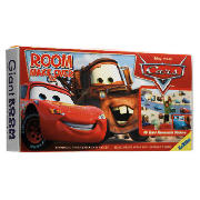 Pixar Cars Room Make-over Kit