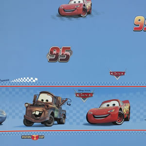 Disney Pixar Cars wallpaper. - CLICK FOR MORE INFORMATION