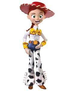 Disneypixar Toy Story 2 Reviews