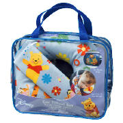 Pooh Travel Set