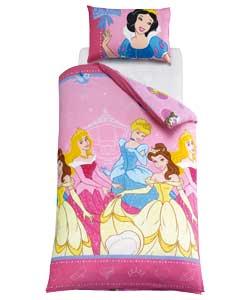 Disney Duvet Covers