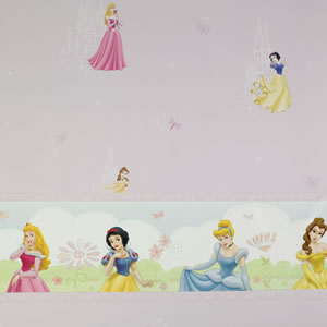 Disney princess castle wallpaper. - CLICK FOR MORE INFORMATION